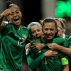 The Vera Era: Oh, what a night as Pauw's Ireland look in good stead to reach next level