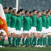Ireland's Call - Part Two: Put your questions to the Irish team in New Zealand