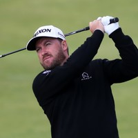 McDowell in the hunt at Italian Open halfway point, but disappointment for Lowry