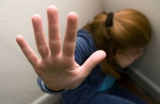 25 per cent rise in child abuse reports - Women's Aid