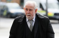 Alleged IRA bomber John Downey extradited to UK over murder of two soldiers