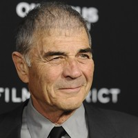 Jackie Brown and Breaking Bad actor Robert Forster dies aged 78