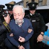 Judge denies bail for John Downey charged with 1972 murder of two soldiers