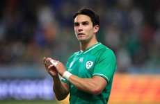 Carbery: We can overcome anything, we've done it before