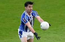 Basquel brothers bag 3-9 as Ballyboden consign Na Fianna to heartbreaking extra-time defeat
