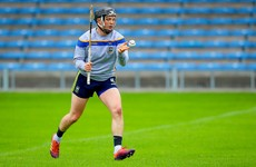 Kiladangan and Nenagh Eire Og book places in Tipperary semis