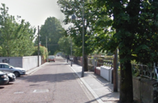 Gardaí appeal for witnesses following murder of man in Cork city