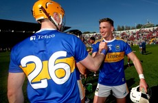 4 north clubs in Tipperary senior hurling semi-finals as county champions make 2019 exit