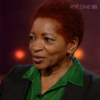 'Suddenly everything just exploded' - Bonnie Greer on sticking up for Ireland on the BBC