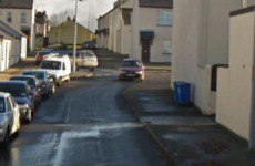 Young women dragged into laneway and sexually assaulted in Omagh