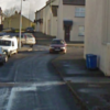 Young woman dragged into laneway and sexually assaulted in Omagh