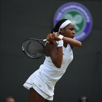 'I'll remember this day for the rest of my life' - Teenage star Gauff wins first WTA title