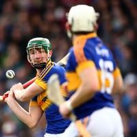 Kenny hits 0-7 as 14-man Borris-Ileigh defeat Kilruane to reach Tipperary decider