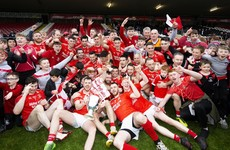 Ferbane end 25-year drought in Offaly, while champions crowned in Tyrone, Laois and Westmeath