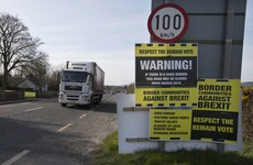 Half of small Irish businesses have cancelled or delayed investment over Brexit