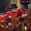 What can we expect from the Queen's Speech?
