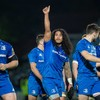 Leinster power on, Fitzgerald impresses and Munster slip up in South Africa