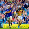 Tipp All-Ireland winner will try to overturn ban from red card before county senior semi-final