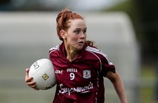 Carnacon exit after 'outstanding' Galway star Divilly shines, Leinster and Ulster finalists confirmed