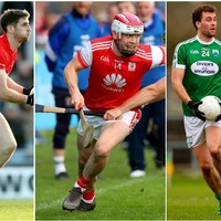 Kerry, Donegal, Dublin, Cork and Kilkenny GAA club games set for TV coverage