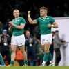'Guys were very emotional at the last World Cup after winning a pool game'