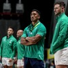 Ireland waiting to make decision on appealing Aki's three-game ban