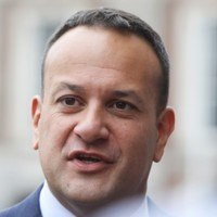 Varadkar's approval rating on the rise as voters back government on Brexit