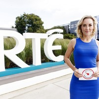 Overseas sales of Operation Transformation and Taken Down help RTÉ commercial arm profits