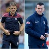 Players to have say in hunt for Galway manager as Forde and Larkin turn down job