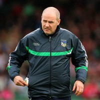 Ex-Limerick boss added to Laois backroom team, while first London-born manager takes charge of Exiles