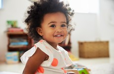 Offerwatch: Up to 20% off everything at Jojo Maman Bébé, plus more kid and baby deals this week