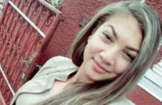 Appeal for teenager missing from her home in Navan since last week