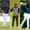 More leading golfers added to the field for 2020 JP McManus Pro-Am in Adare