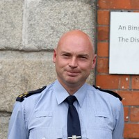 Disclosures Tribunals hears Garda was allegedly being pushed out of force by management