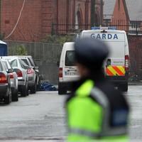 Six gardaí convicted of crimes last year - Garda Ombudsman