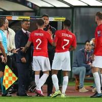 England overreacted a bit, says Bulgaria goalkeeper amid racism storm