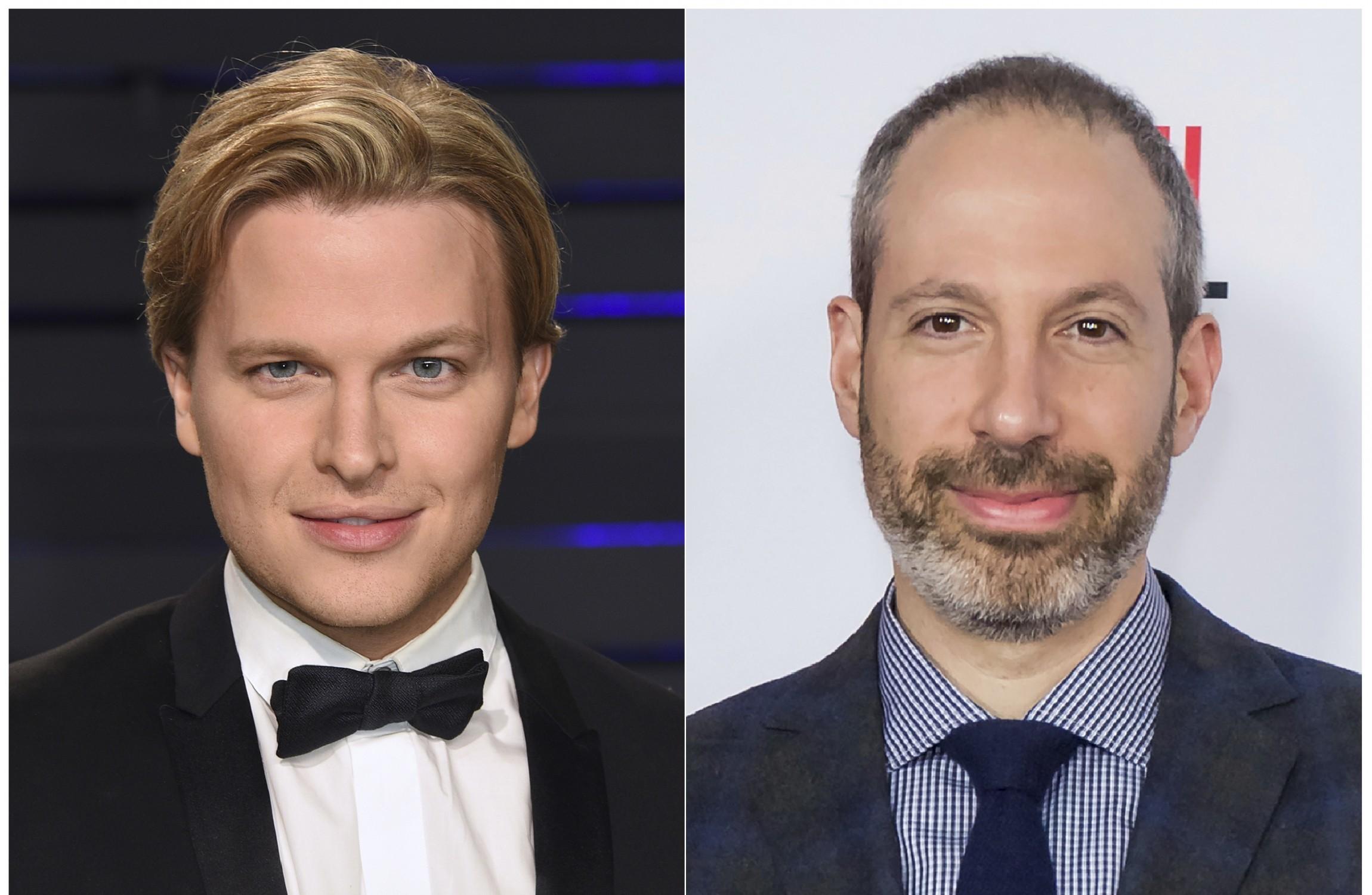 Ronan Farrow Claims Nbc Didn U0026 39 T Want To Publish Harvey
