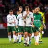 Ireland get another reminder that football from the Charlton era no longer works in the modern game