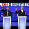 US Democratic debate focuses on healthcare, gun control and taking on billionaires