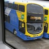 'It confirms our worst fears about privatisation': Half of Go-Ahead bus routes fail to meet punctuality targets