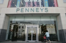 Penneys closes Rathfarnham store after 28 years