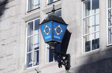 Gardaí investigating suspected homophobic attack on man (50s) in Dublin