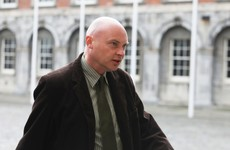Tribunal hears claims garda whistleblower went 'awol' from duty for four-day drinking binge
