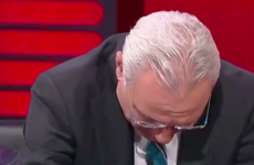 Bulgaria legend Stoichkov breaks down in tears due to racist chants aimed at England players