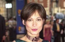 'A kind heart': Former Emmerdale actress Leah Bracknell dies three years after cancer diagnosis