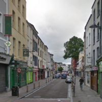 Man due in court over Cork stabbing of man who was sitting in a parked car