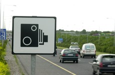 GoSafe speed camera workers announce 72-hour strike over bank holiday weekend