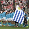Uruguay in hot water over Rugby World Cup nightclub incident