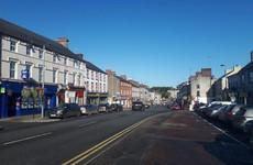 Carrickmacross, Ireland Food & Drink Events | Eventbrite