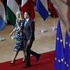 'The backstop has been replaced': Varadkar hails agreement between EU and UK